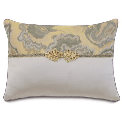 Amal Throw Pillow