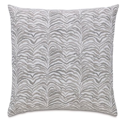 Amara Fabric Throw Pillow
