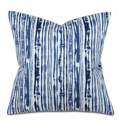 Alden Fabric Indoor Throw Pillow
