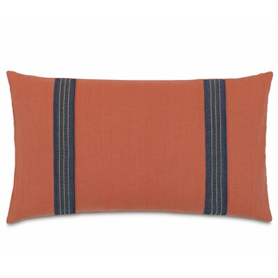 Vita Linen Throw Pillow