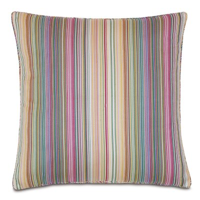 Tresco Coleton Euro Pillow