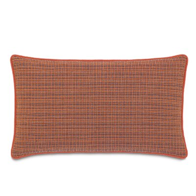 Vita Fleck Lumbar Pillow