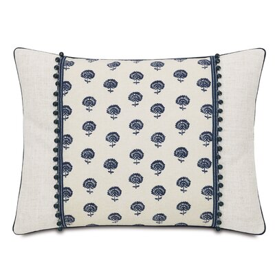 Martinique Sham Size: Standard