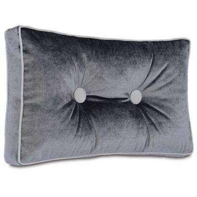 Hendrix Velda Boxed Lumbar Pillow