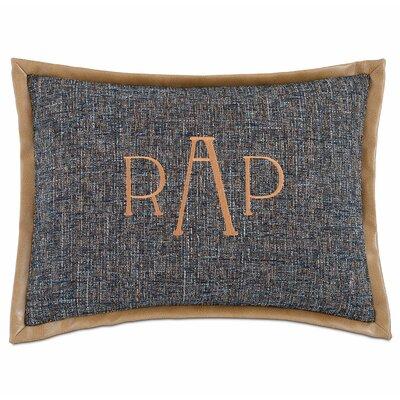 Arthur Rosenthal Dusk Lumbar Polyester Pillow