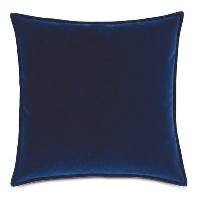 Arthur Plush Cotton Throw Pillow