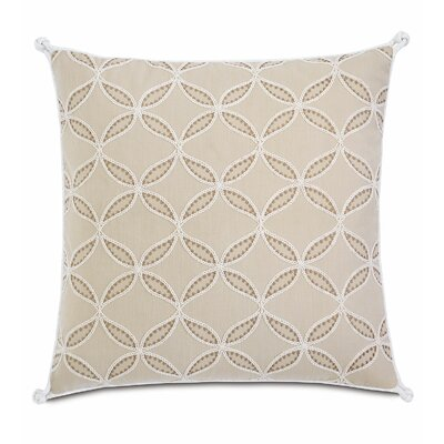 Rena Hadon Polyester Throw Pillow