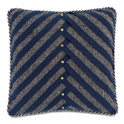 Arthur Rosenthal Dusk Polyester Indoor Throw Pillow