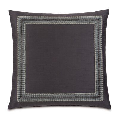 Hendrix Edris Polyester Throw Pillow