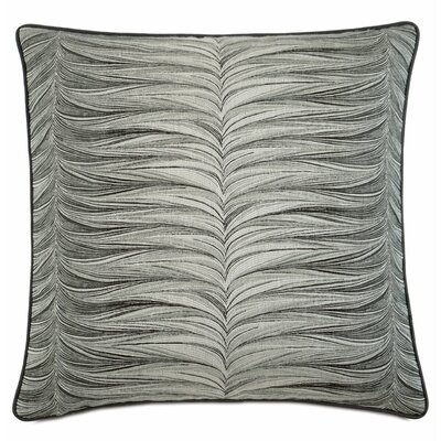 Hendrix Zahir Ripple Throw Pillow