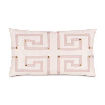 Halo Edris Lumbar Pillow
