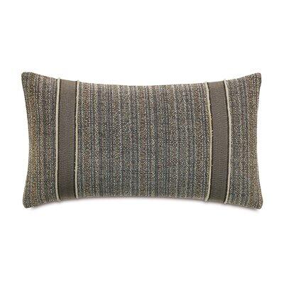 Reign Parton Lumbar Pillow