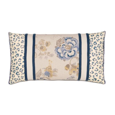 Emory Lumbar Pillow