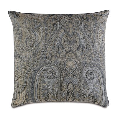 Reign Throw Pillow