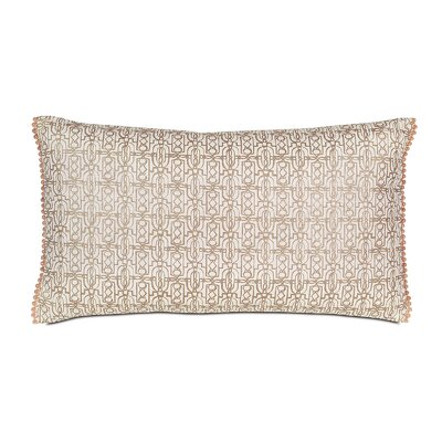 Halo Cordova Cotton Lumbar Pillow