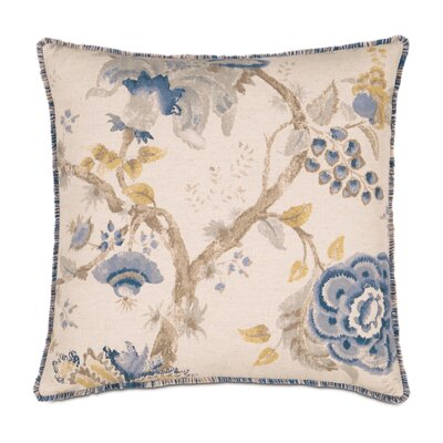 Emory Throw Pillow