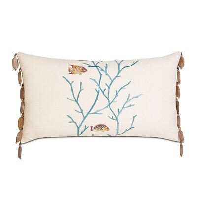 Suwanee Dory Lumbar Pillow