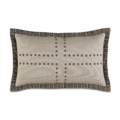 Reign Wicklow Heather Lumbar Pillow
