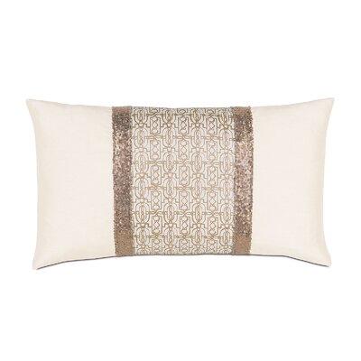 Halo Cordova Lumbar Pillow