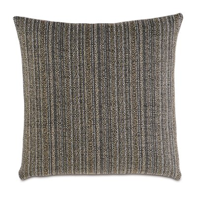 Reign Parton Throw Pillow