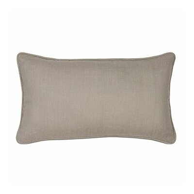 Resort Lumbar Pillow