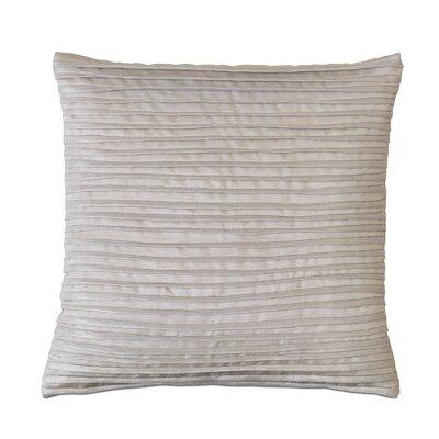 Vionnet Lucent Throw Pillow