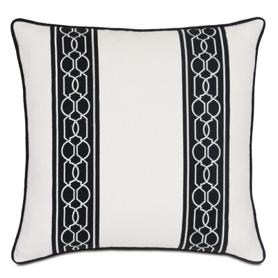 Ravensmoor Baldwin Throw Pillow
