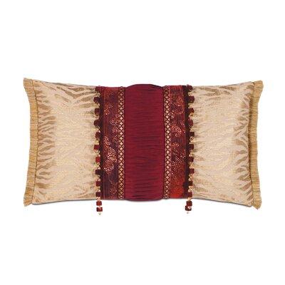 Hyland Edris Lumbar Pillow