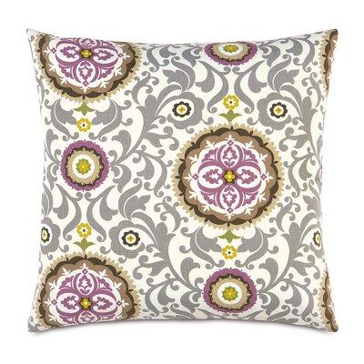 Lautner Accent Throw Pillow