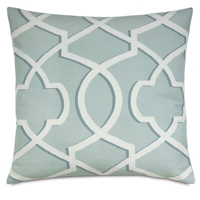 Middleton Accent Throw Pillow
