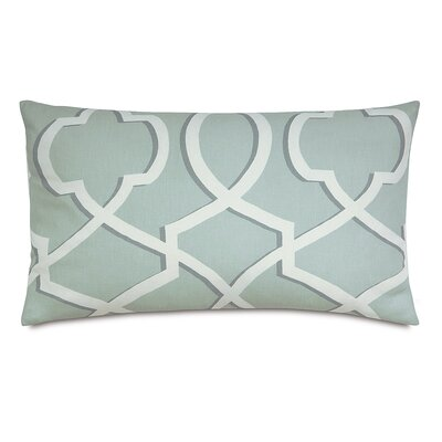 Middleton Accent B Throw Pillow