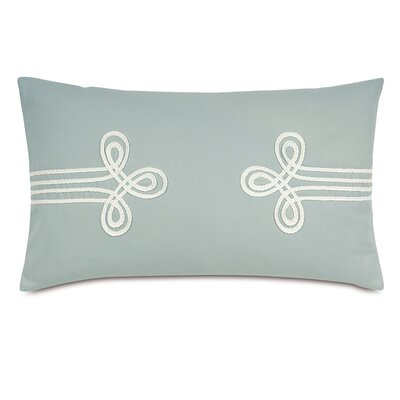 Middleton Fullerton Spa Lumbar Pillow