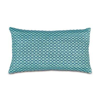 Malia Baldwin Boudoir Lumbar Pillow