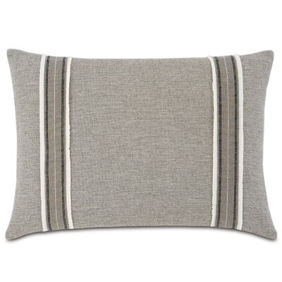 Bale Borden Lumbar Pillow
