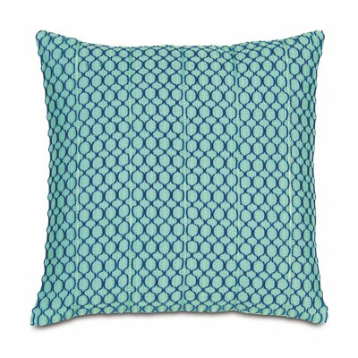 Malia Baldwin Throw Pillow