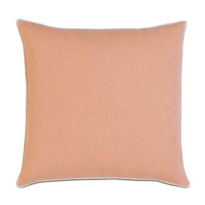 Taylor Harris Throw Pillow
