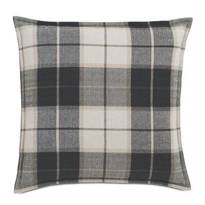 Digits Numero Throw Pillow