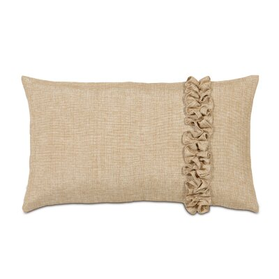 Astaire Aurum Lumbar Pillow
