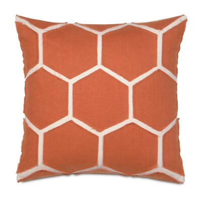Gavin Breeze Accent Throw Pillow