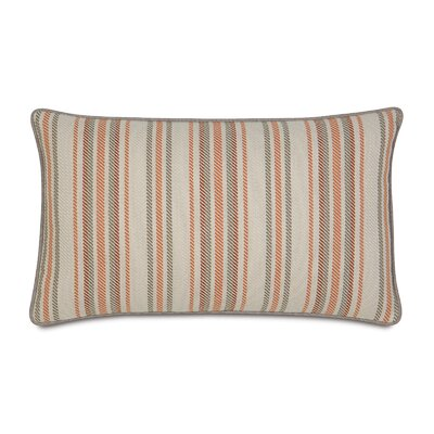 Gavin Clive Lumbar Pillow