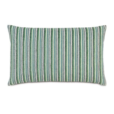Heston Accent Lumbar Pillow