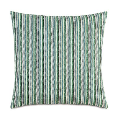 Heston Accent Throw Pillow