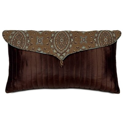 Antalya Sham Bed Pillow Size: Standard image
