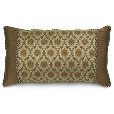 Foscari Venezia Sham Bed Pillow Size: King image