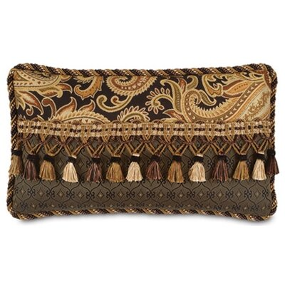 Langdon Envelope Lumbar Pillow