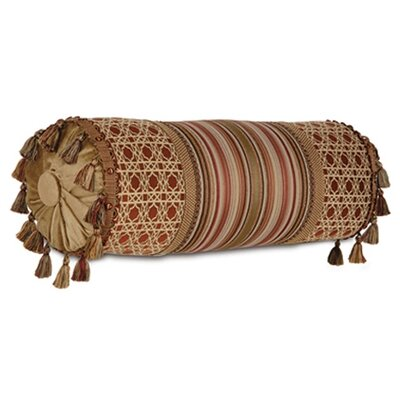 Toulon Renes Autumn Bolster Pillow