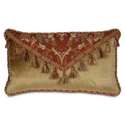Toulon Envelope Lumbar Pillow