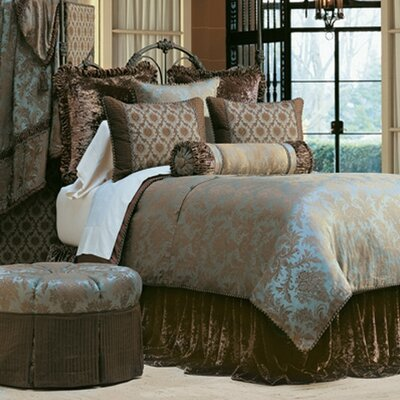 Foscari Bedding Collection
