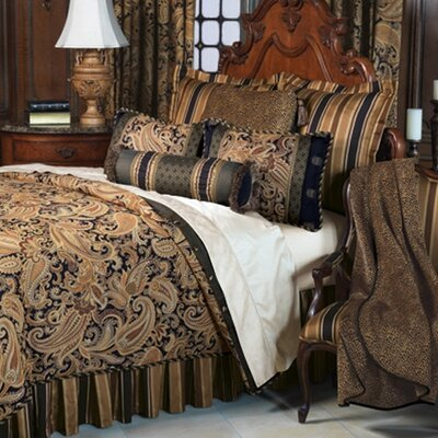 Langdon Duvet Cover Collection