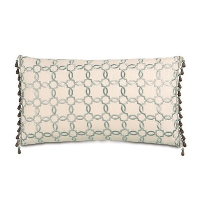 Kira Verlaine Lumbar Pillow
